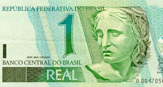 Brazil's Currency War ComedyMcClure's Magazine