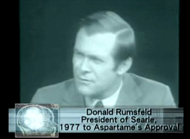 donald-rumsfeld-aspartame