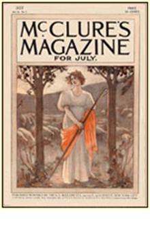 McClures_magazine_1897_07