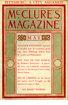 McClures_magazine_1903_may
