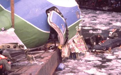 Air Florida Flight 90
