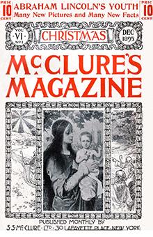 mcclures_magazine_1895_december