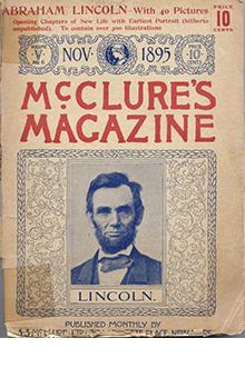 mcclures_magazine_1895_november