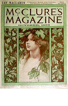 mcclures_magazine_1896_october