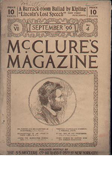 mcclures_magazine_1896_september