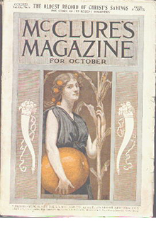 mcclures_magazine_1897_october