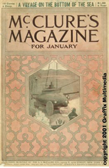 mcclures_magazine_1898_january