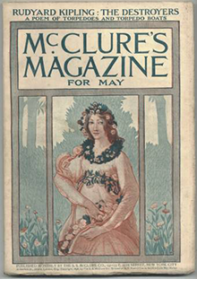 mcclures_magazine_1898_may