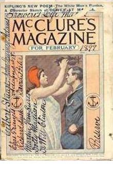 mcclures_magazine_1899_february