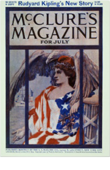 mcclures_magazine_1900_july_poster