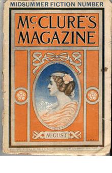 mcclures_magazine_1901_august