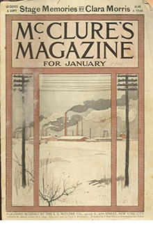 mcclures_magazine_1901_january