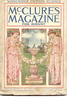 mcclures_magazine_1902_august