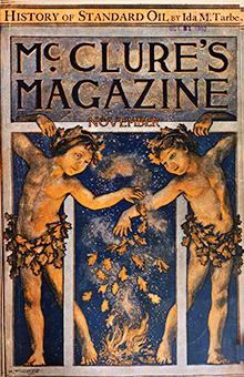 mcclures_magazine_1902_november