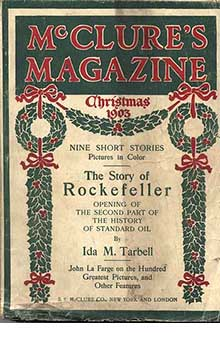 mcclures_magazine_1903_december