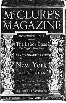 mcclures_magazine_1903_november