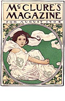 mcclures_magazine_1904_august