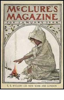 mcclures_magazine_1904_january