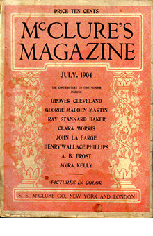 mcclures_magazine_1904_july
