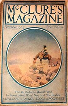 mcclures_magazine_1904_november