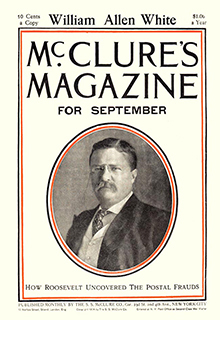 mcclures_magazine_1904_september
