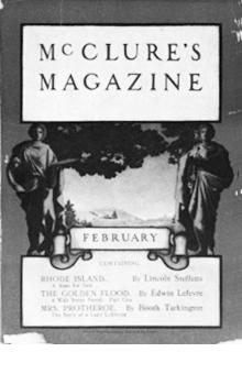 mcclures_magazine_1905_february