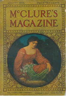 mcclures_magazine_1906_august