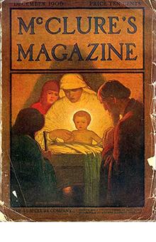 mcclures_magazine_1906_december