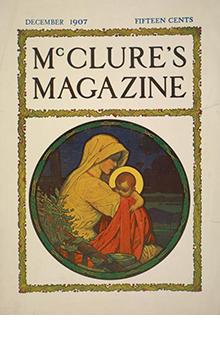 mcclures_magazine_1907_decemebr