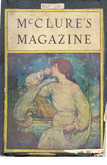 mcclures_magazine_1908_may