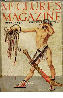 mcclures_magazine_1910_april