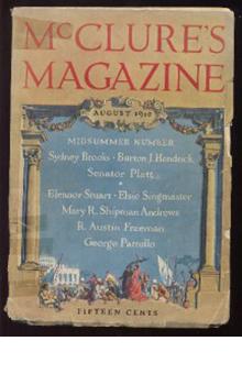 mcclures_magazine_1910_august