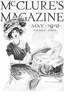 mcclures_magazine_1910_may