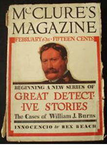 mcclures_magazine_1911_february