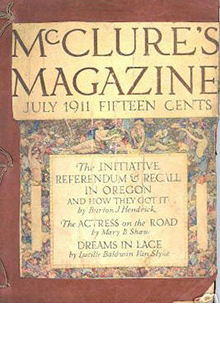 mcclures_magazine_1911_july