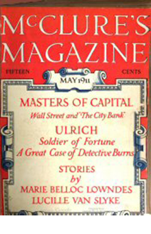 mcclures_magazine_1911_may