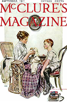 mcclures_magazine_1911_september