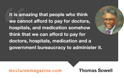 quote-sowell-health-mcclure-magazine