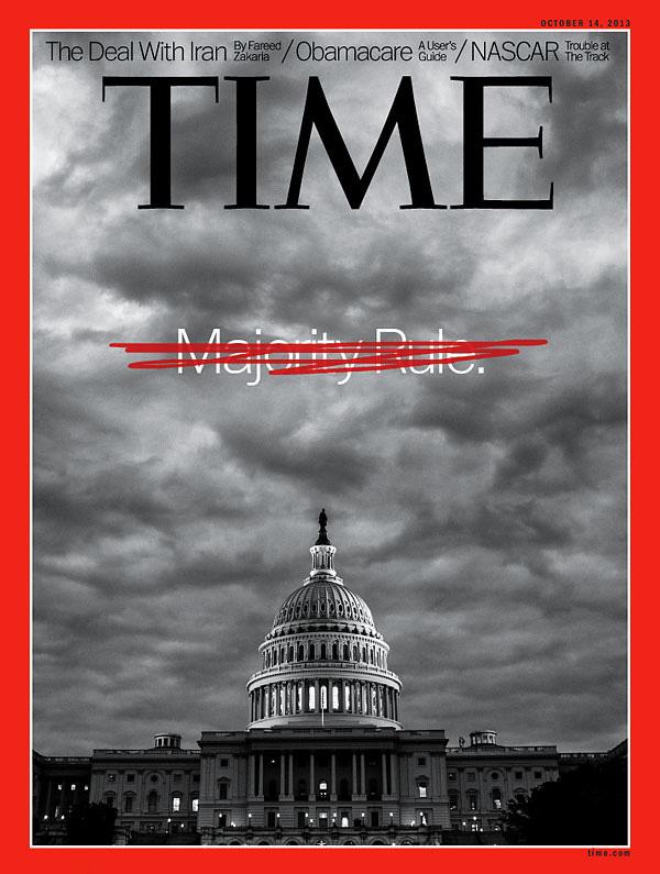time-majorityrule