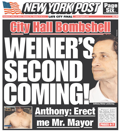 anthony-weiner-nyp
