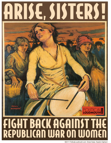 waronwomen-poster