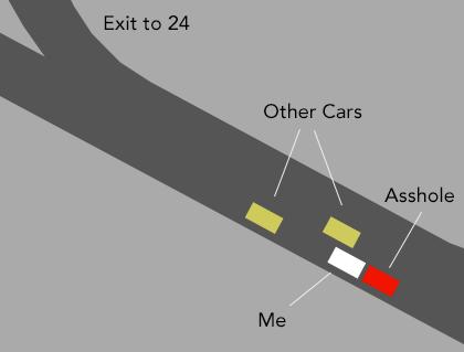 80-24-cars