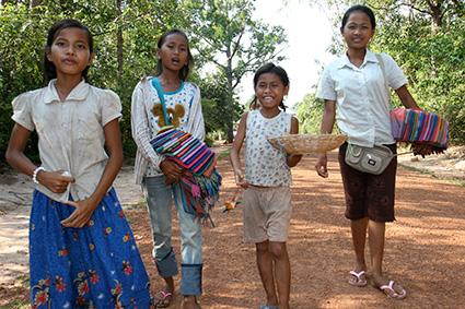 cambodia-sales-team-mcclures-magazine
