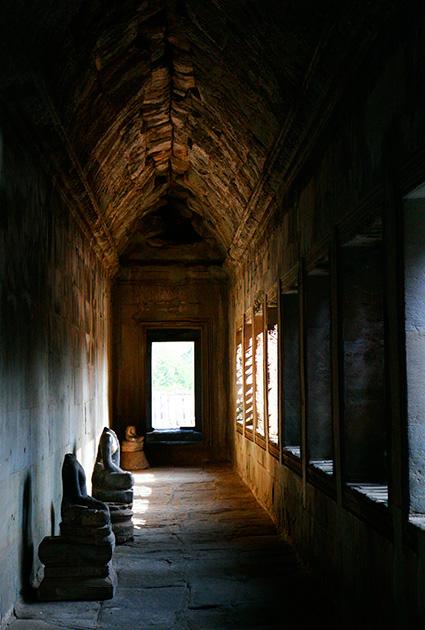 cambodia-temple-hall-mcclures-magazine