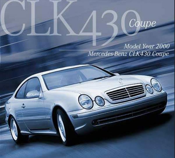 clk430