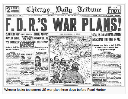 fdr-chicago-tribune