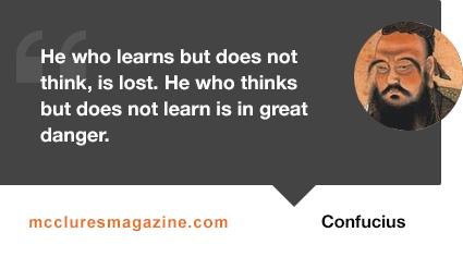 quote-confucius-mcclures-magazine