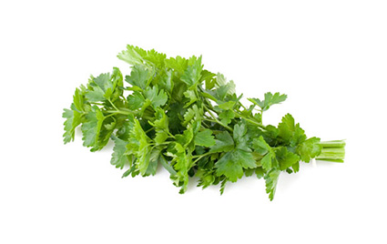 spice-parsley