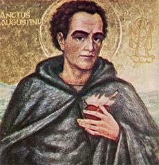 bishop-augustine