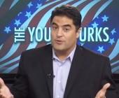MSNBC Host Picks Rand Paul over Hillary